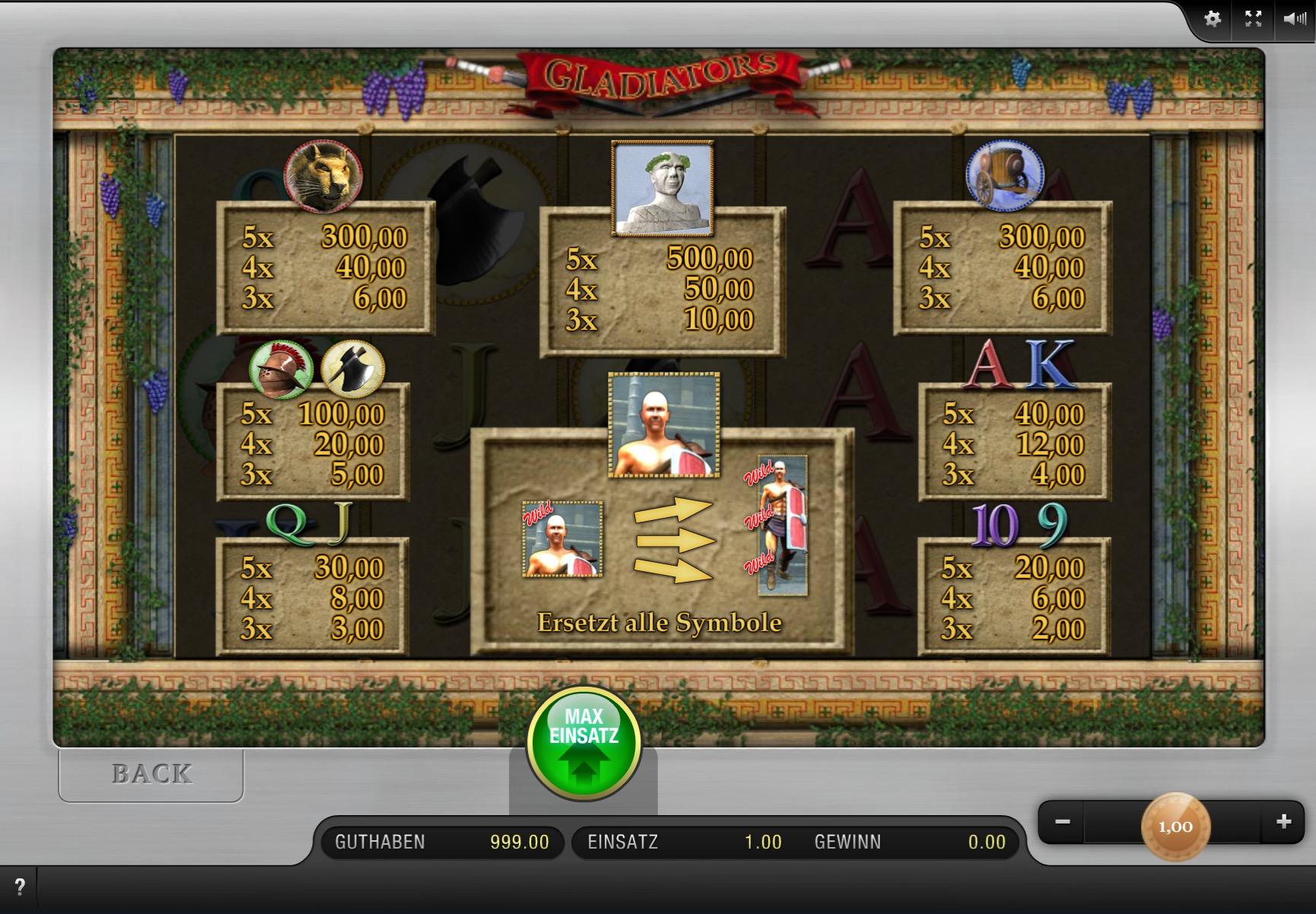 merkur online casino spielen ohne registrierung