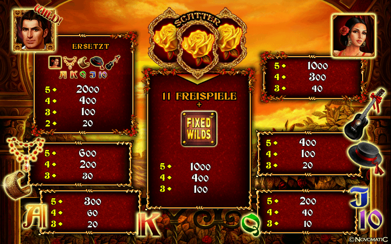 online casino erfahrungen spielen ohne registrierung