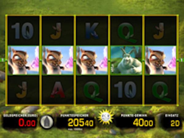 casino bonus online gratis spielen ohne anmeldung registrierung