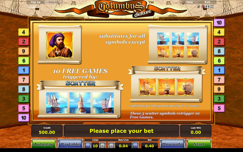 beste online casino forum online spielautomaten kostenlos