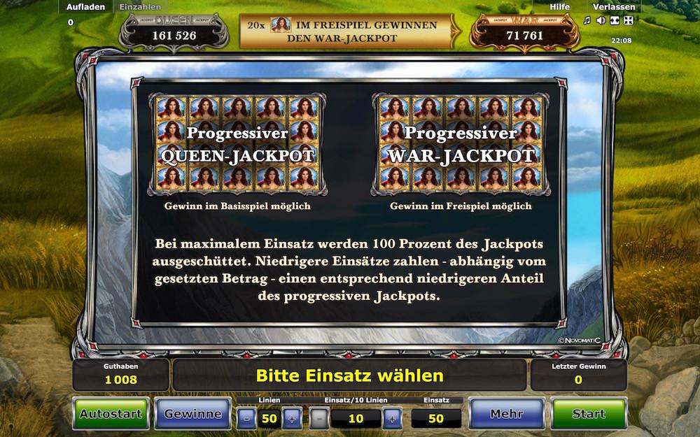 online casino forum beste casino spiele
