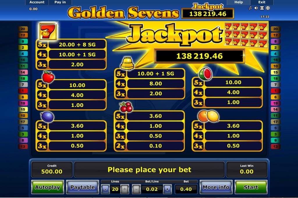 novoline casino online online casino echtgeld