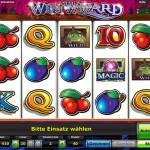 Win-Wizard-online-spielen.jpg