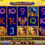 Cleopatras Choice online spielen.JPG