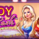 Candy Cash - Novoline Spiel - Logo.png