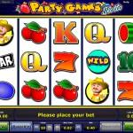 Party Games Slotto online spielen.jpg