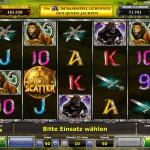 Zenia Queen of War online spielen.JPG