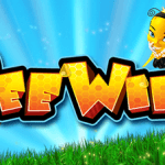 Bee Wild - Novoline Spiel - Logo.png