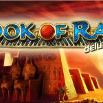 Book of Ra 6 - Novoline - Logo.png