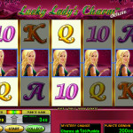 Lucky Ladys Charm.jpg