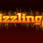 Sizzling 6 Spiellogo.png