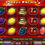 Power Stars online spielen.jpg