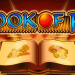Book of Ra Classic - Novoline Spiel - Logo.png