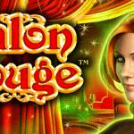 Salon Rouge - Novoline Spiel - Logo.png
