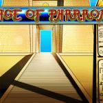 Age of Pharaohs - Novoline Spiel - Logo.png