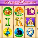 Magic Princess Novoline Walzen.jpg