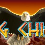 Big Chief - Novoline - Logo.png