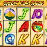 Quest for Gold Novoline Walzen.jpg