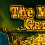 The Money Game Deluxe Novoline Spiellogo.png