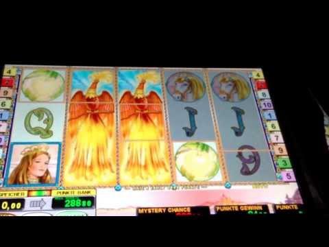 online casino bewertungen beliebteste online spiele