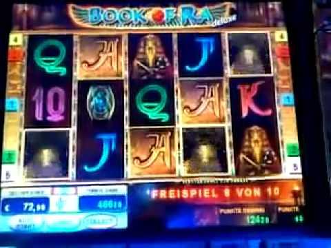 online casino mit willkommensbonus ohne einzahlung book of ra gewinn