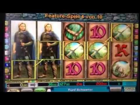 online casino ohne einzahlung novomatic games