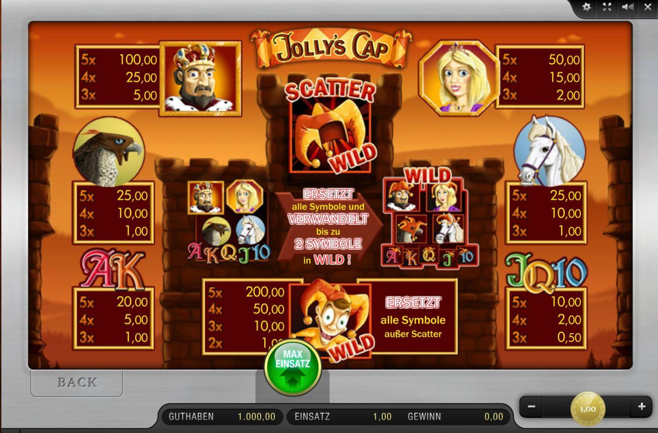 euro online casino spielautomaten spielen kostenlos