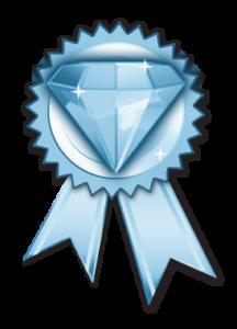 Stargames Diamant Bonus Status