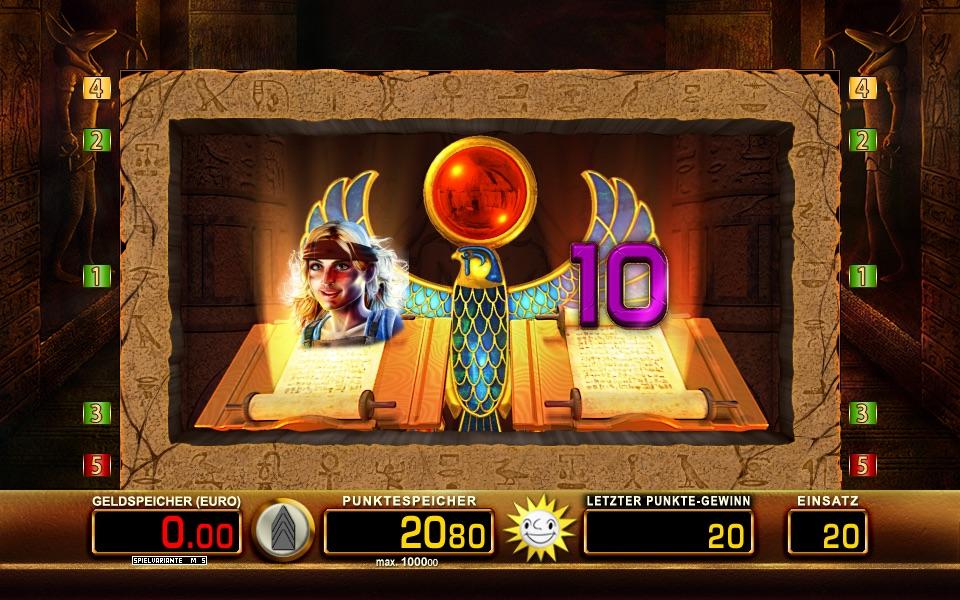 merkur magie online casino