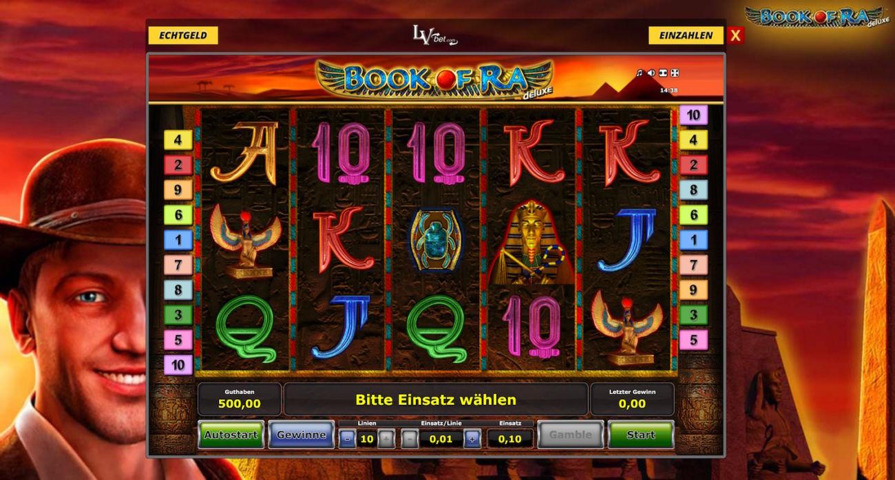 online casino gratis bonus ohne einzahlung book or ra