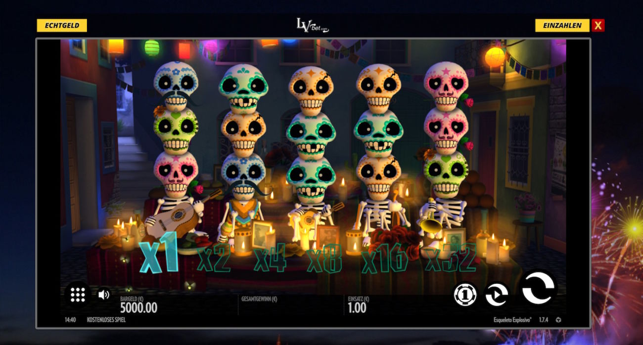 online casino mit bonus ohne einzahlung gratis automaten spielen