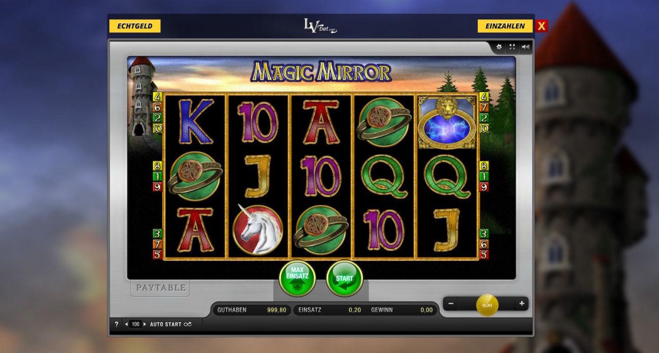 casino online bonus ohne einzahlung gratis spielautomaten spielen