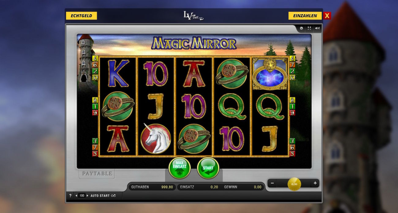 online merkur casino casino spiele gratis automaten