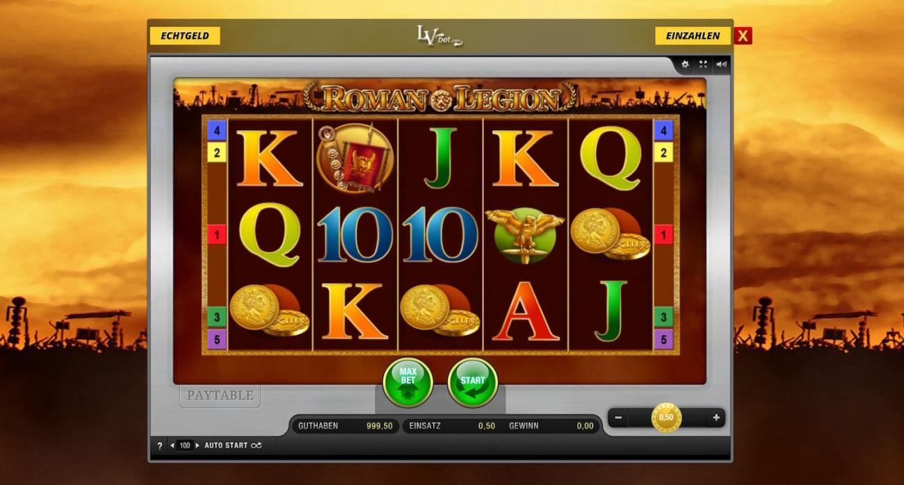 LVbet Casino Review - LVbet Bonus Slots | lvbet