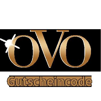 Ovo Casino Gutscheincode für 750€ Bonus + 40€ gratis
