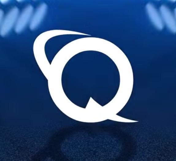 QuasarGaming Time Attack im September 2016 – So funktioniert der neueste Spezial Bonus