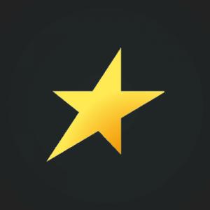 Stargames Alternative Paypal