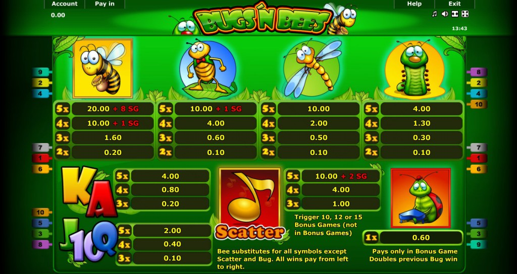 book of ra fixed online spielen