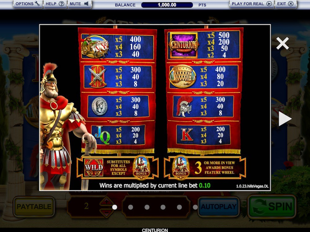 Play DiscoSpins Slot Game Online | OVO Casino