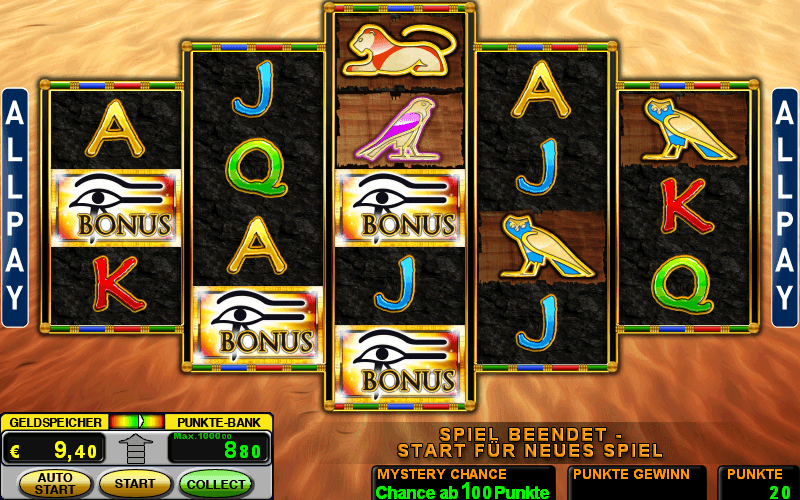 online casino novoline book of ra 2 euro