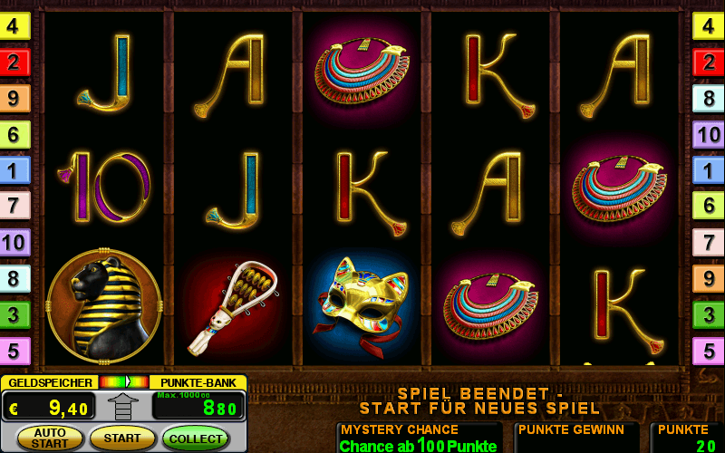 online novoline casino book of ra 3
