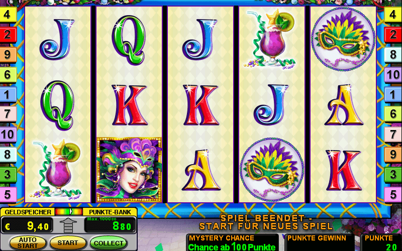 www casino online book of ra 2 euro