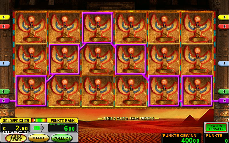 neues online casino book of ra 2
