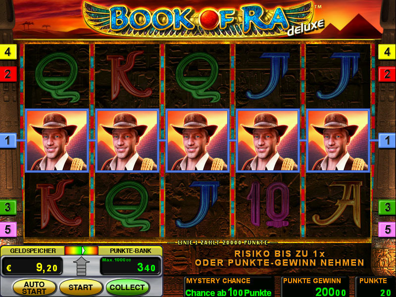 online casino bewertung boock of ra