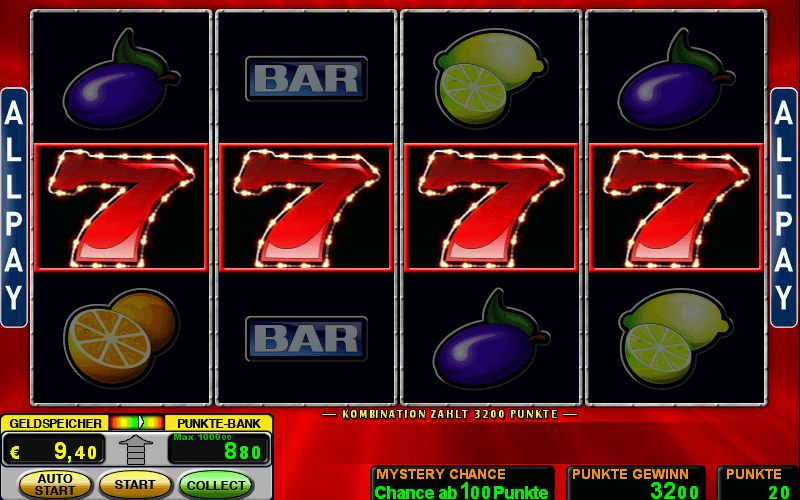 Hot 81 Slots - Read our Review of this Amatic Casino Game