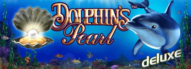 online casino bonus ohne einzahlung dolphins pearl deluxe