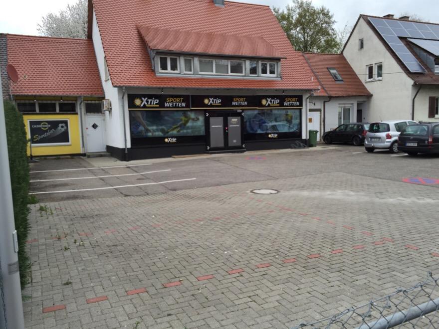 ovo casino baden württemberg