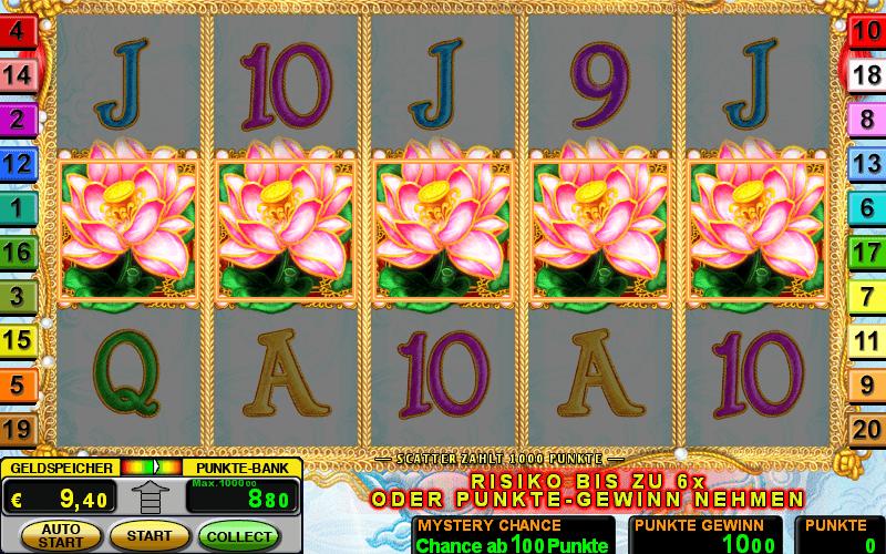 online casino mit freispielen ohne einzahlung