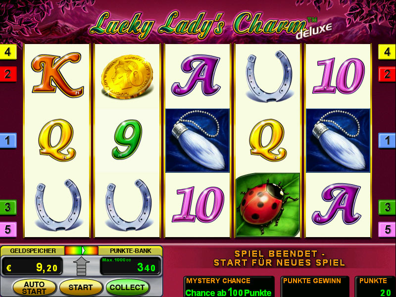 online casino bonus codes ohne einzahlung lucky lady charm deluxe