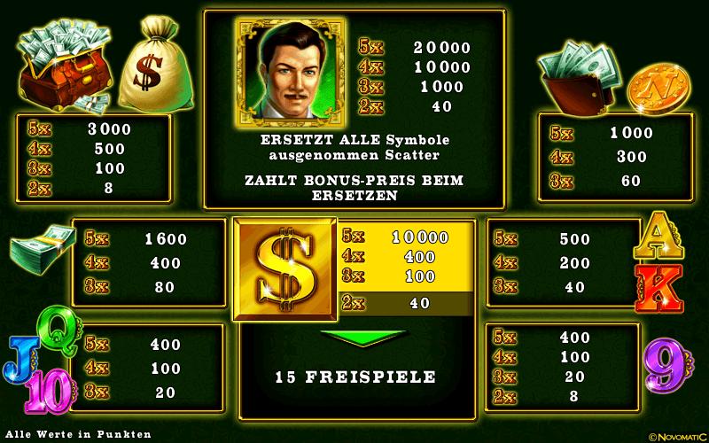 online casino mit hohem willkommensbonus